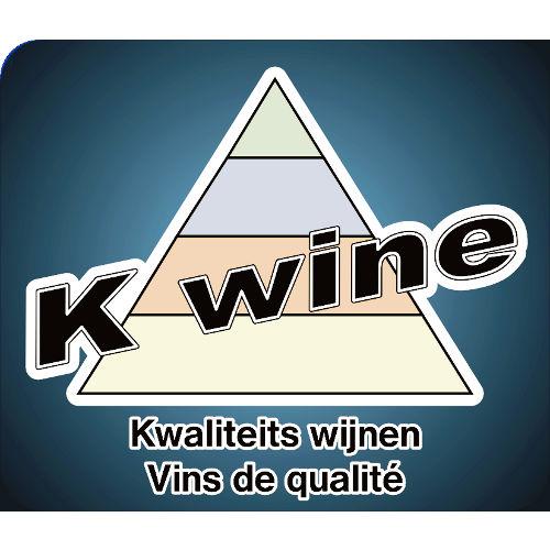 K Wine