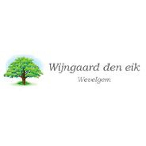 Wijngaard Den Eik