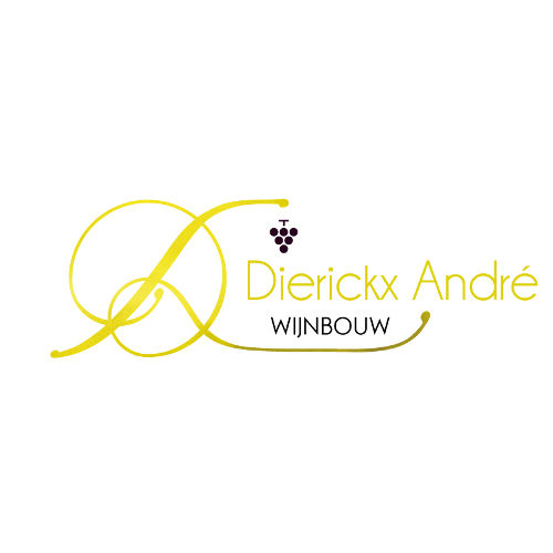 Dierickx André Wijnbouw