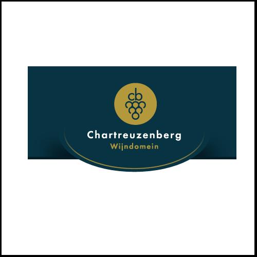 Domein Chartreuzenberg