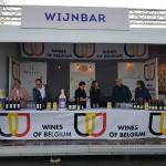 kookeet-belgische wijnbouw
