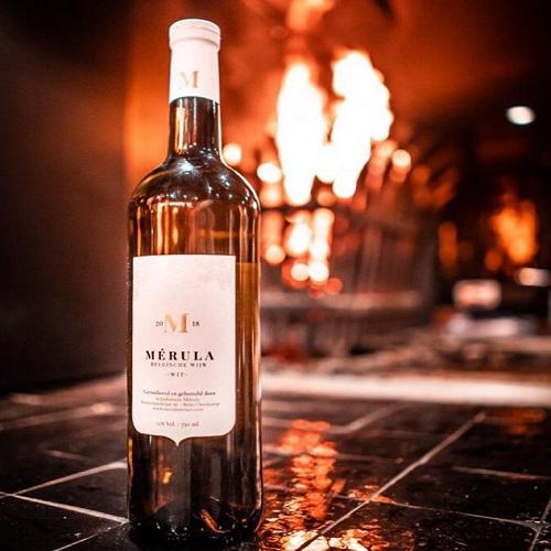 Mérula Wines