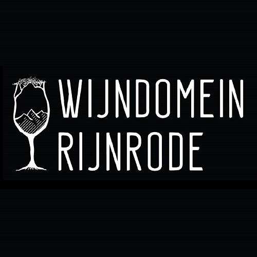 Wijndomein Rijnrode