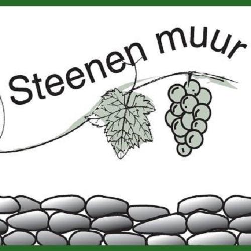 Steenen Muur