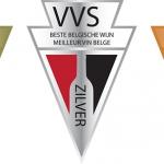 Beste-Belgische-wijn