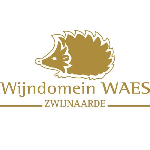 Wijndomein Waes