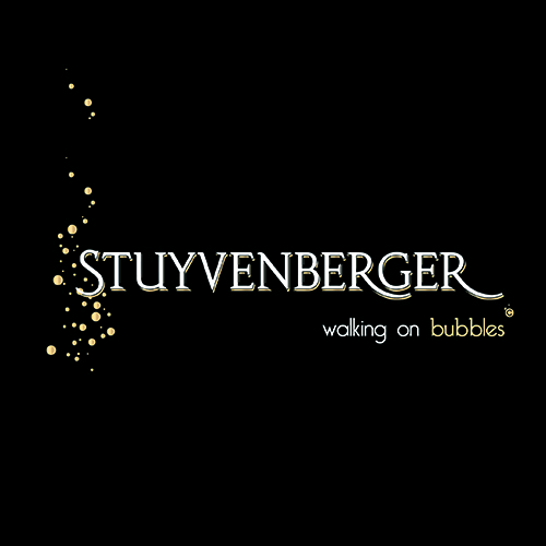 Wijngoed Stuyvenberg