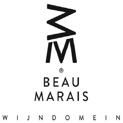 Beau Marais Wijndomein