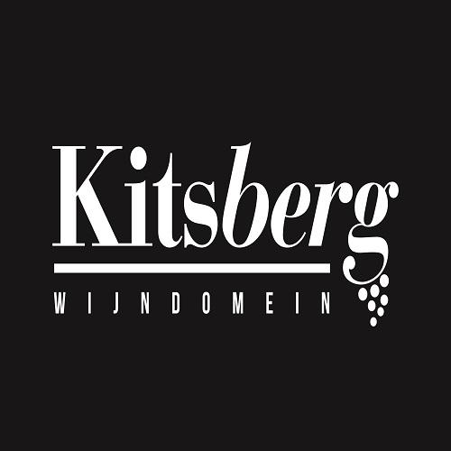 Wijndomein Kitsberg