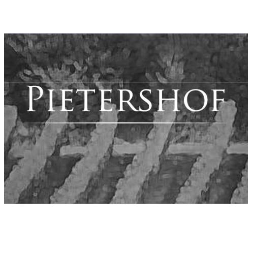 Pietershof Wijndomein