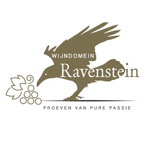 Wijndomein Ravenstein