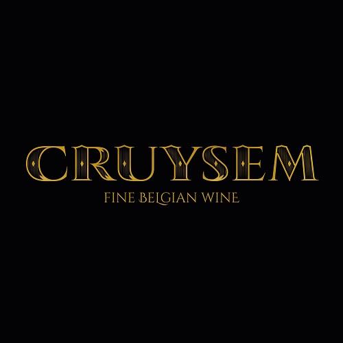 Cruysem