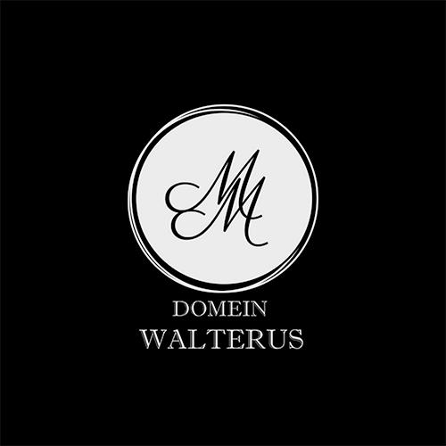 Domein Walterus