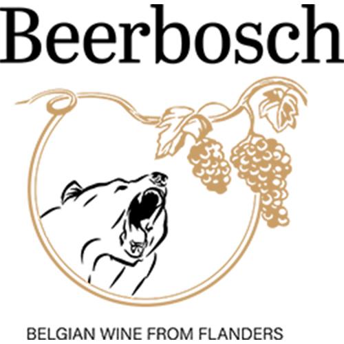 Beerbosch