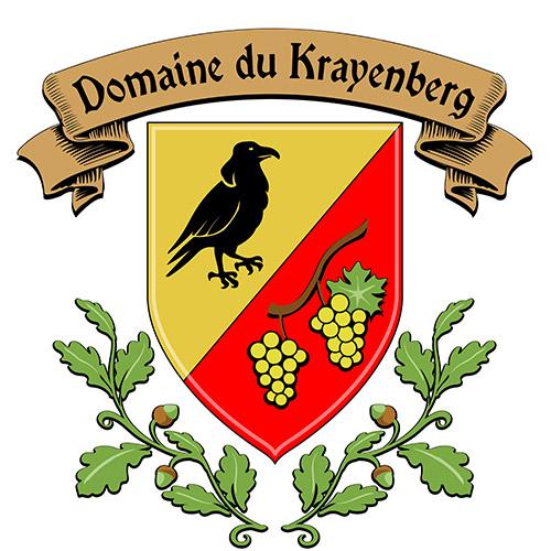 Domein Van Krayenberg